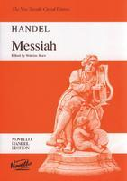 Come & Sing Handel's Messiah