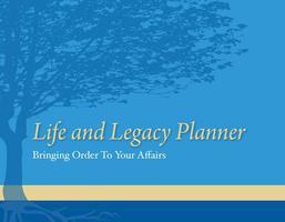 Life and Legacy Seminar