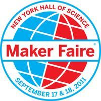 World Maker Faire Community Town Hall