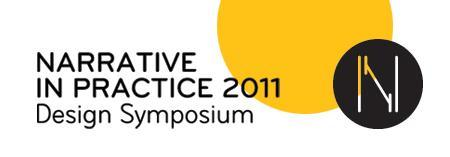 Narrative in Practice 2011
