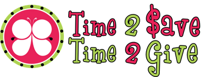 Time 2 $ave Live Event (Portland, TN) ~ $10 payable at...
