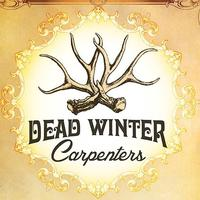 The Goodfoot's 12th Anniversary with Dead Winter Carpenters...