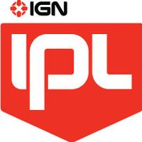2013 D.I.C.E. IPL Showdown