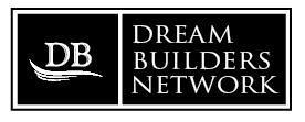 Dream Builders Anniversary Breakfast 2011