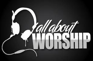 Kansas City Worship Leaders Luncheon - April 14