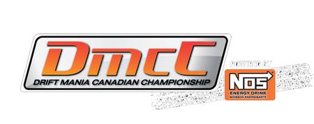 DMCC WEST ROUND 3 : RACE CITY