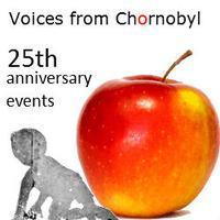 Voices From Chornobyl - Hollywood Awareness Event
