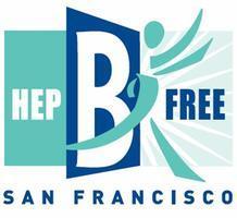Community Launch of Hep B Free Screenings at NEMS-San...