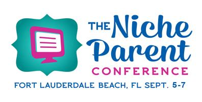 The Niche Parent Social Media Conference 2013