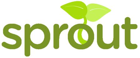 Sprout - Hackathon 9