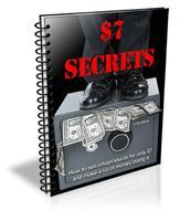 $7 Secrets Scripts Installation Training