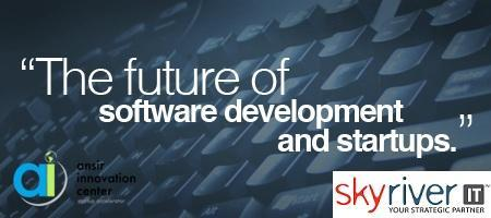 Future of Software Development and Startups