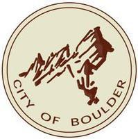 BOULDER CITY COUNCIL MEETING  April 5, 2011
