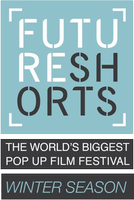 Future Shorts Winter Short Film Festival