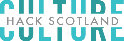 Culture Hack Scotland