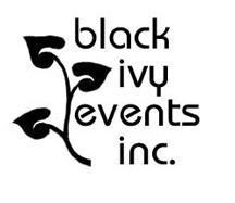 Black Ivy Golf Outing & Reception NYC :: Friday, April...