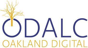 Inspire Oakland : 2011