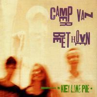 (((folkYEAH!))) Presents: Camper Van Beethoven...