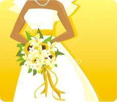 Wedding Show at Radisson Blu