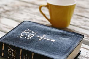 Theology Breakfast