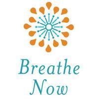 Breathe Now