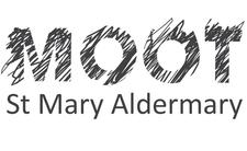 Moot Community logo