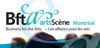 Lancement de saison 2011-2012 d'artsScène Montréal au...