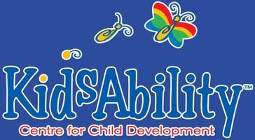 Autism Update 2011; An  inter professional approach to...