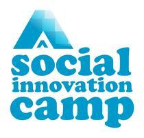Social Innovation Camp Call for Ideas: The Melting Pot