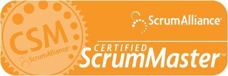 Certified ScrumMaster Training (CSM)   Phoenix,...