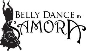 Belly Dance by Samora 3rd Annual Anniversary Show