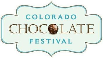 Colorado Chocolate Festival Competitions
