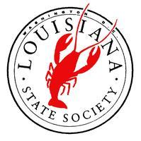 Louisiana State Society Capital Crawfest