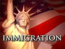 Immigration Forum