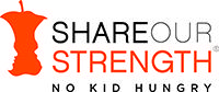 Flatbread / Share Our Strength Fundraising Dinner