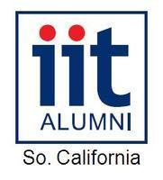 Annual Family Picnic - So Cal Pan IIT Alumni...