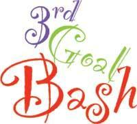 The Great 3rd Goal Bash
