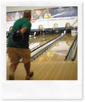 SEVDNUG Social Mixer Bowling