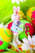 Easter Spectacular:Gift Fair Extravaganza Event 2013-...