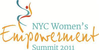 1st Annual NYC Women's Empowerment Summit