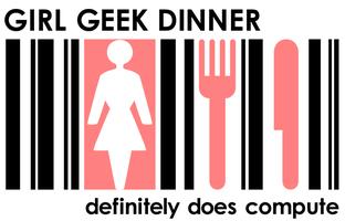 Seattle Girl Geek Dinner #10