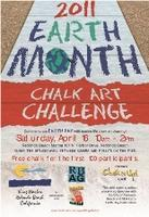 KING HARBOR ASSOCIATION JOINS HANDS ON ART FOR  EARTH...