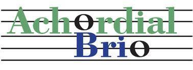 Achordial Brio & Guests 6-27-11
