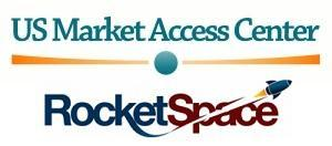 Meet Innovative Startups at RocketSpace in San...