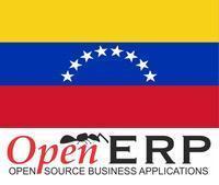 CTP Training ES - OpenERP V7.0 Entrenamiento Funcional...