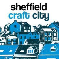 Sheffield Craft City
