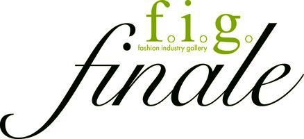 FIG Finale :: August 25 - 27
