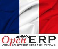 CTP Training FR - OpenERP Découverte avec OPENova,...