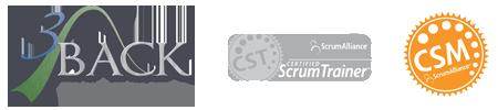 Certified ScrumMaster Scrum Training Hartford,...