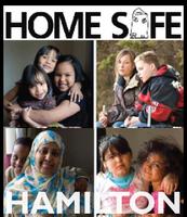 Special Victoria Screening of Home Safe Hamilton